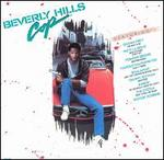 Beverly Hills Cop [Original Soundtrack]