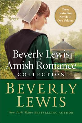 Beverly Lewis Amish Romance Collection - Lewis, Beverly