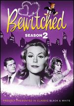 Bewitched: Season 02 -