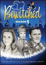 Bewitched: Season 1 [3 Discs]