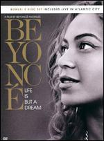 Beyonce: Life Is But a Dream [2 Discs]