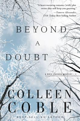 Beyond a Doubt - Coble, Colleen