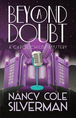 Beyond a Doubt - Silverman, Nancy Cole