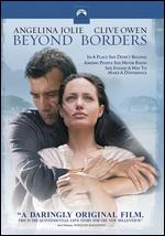 Beyond Borders - Martin Campbell