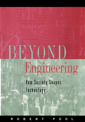 Beyond Engineering - Pool, Robert