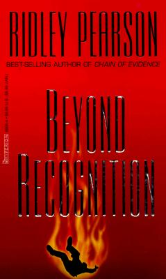 Beyond Recognition - Pearson, Ridley