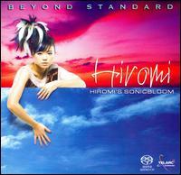 Beyond Standard - Hiromi