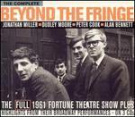 Beyond the Fringe: Complete [Original London/Broadway Casts Recording]