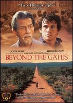 Beyond the Gates [Unrated]