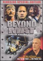 Beyond the Mat [Ringside Special Edition] - Barry W. Blaustein