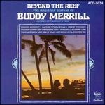 Beyond the Reef: The Hawaiian Guitars of...