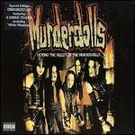 Beyond the Valley of the Murderdolls [Bonus Tracks]