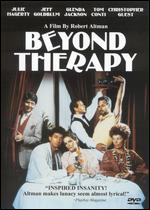Beyond Therapy - Robert Altman