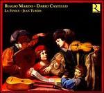 Biagio Marini - Dario Castello