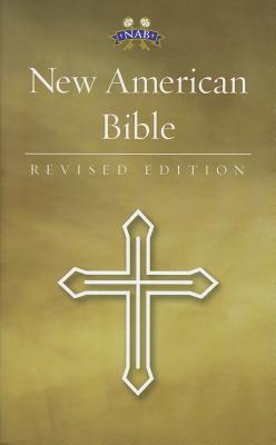 Bible-NABRE - American Bible Society (Creator)
