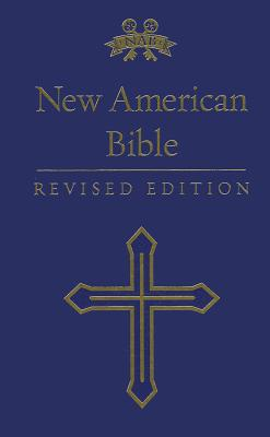Bible-NABRE - American Bible Society (Compiled by)
