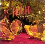 Big Band Celebration: Christmas