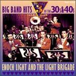Big Band Hits of the 30's & 40's