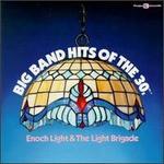 Big Band Hits of the 30's, Vol. 2