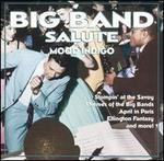 Big Band Salute: Mood Indigo
