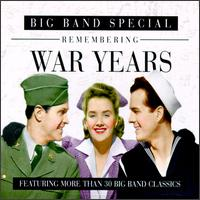 Big Band Special - Various Artists