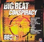 Big Beat Conspiracy, Vol. 1 (BBC1)