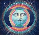 Big Blue Ball [Alternate CD Cover]