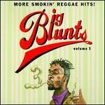 Big Blunts, Vol. 3