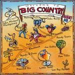Big Country [Arista]