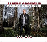 Big Dog - Albert Castiglia