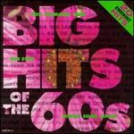 Big Hits of the 60's [CEMA/EMI]