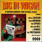 Big in Wigan