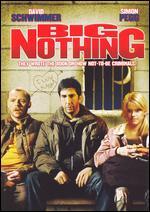 Big Nothing - Jean-Baptiste Andrea