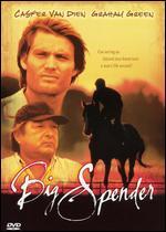 Big Spender - Paul Schneider