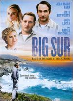 Big Sur - Michael Polish