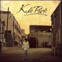 Big Time - Kyle Park
