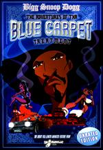 Bigg Snoop Dogg Presents The Adventures Of Tha Blue