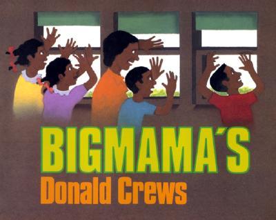 Bigmama's -