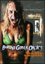 Bikini Girls on Ice - Geoff Klein