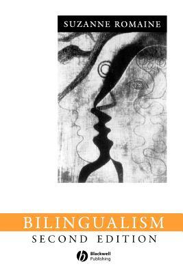 Bilingualism - Romaine, Suzanne