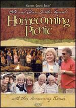 Bill and Gloria Gaither and Their Homecoming Friends: Homecoming Picnic