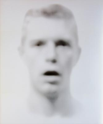 Bill Jacobson Photographs 1989-1997 - Jacobson, Bill, and Kertess, Klaus