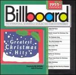 Billboard Greatest Christmas Hits: 1955-Present