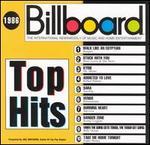 Billboard Top Hits: 1986