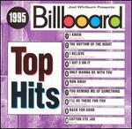 Billboard Top Hits: 1995