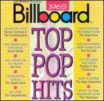 Billboard Top Pop Hits: 1965