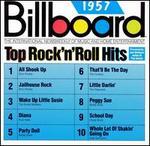 Billboard Top Rock & Roll Hits: 1957