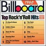 Billboard Top Rock & Roll Hits: 1960