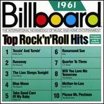 Billboard Top Rock & Roll Hits: 1961 [1988] - Various Artists