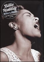Billie Holiday: Billie's Blues - Her Best Performances on Film